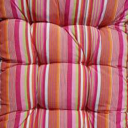 Candy Stripe Deluxe