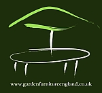 Garden Furniture England