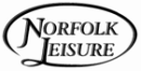 Norfolk Leisure